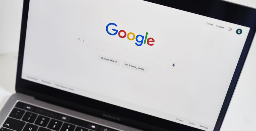 1601484981-google