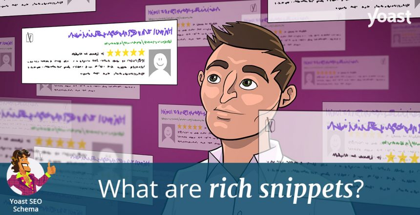 4_what_are_snippets_schema_2020