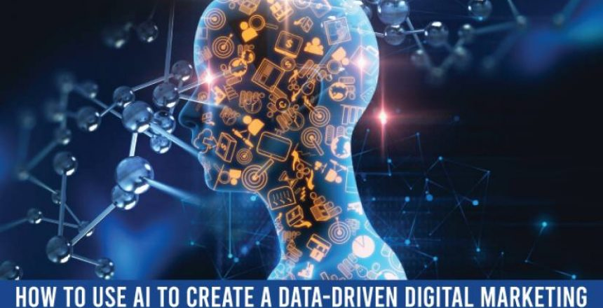 AI-to-Create-a-Data-Driven-Digital-Marketing-Strategy-for-Your-Startup