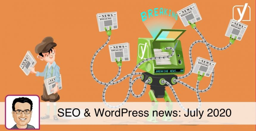 SEO-news-july-2020-1