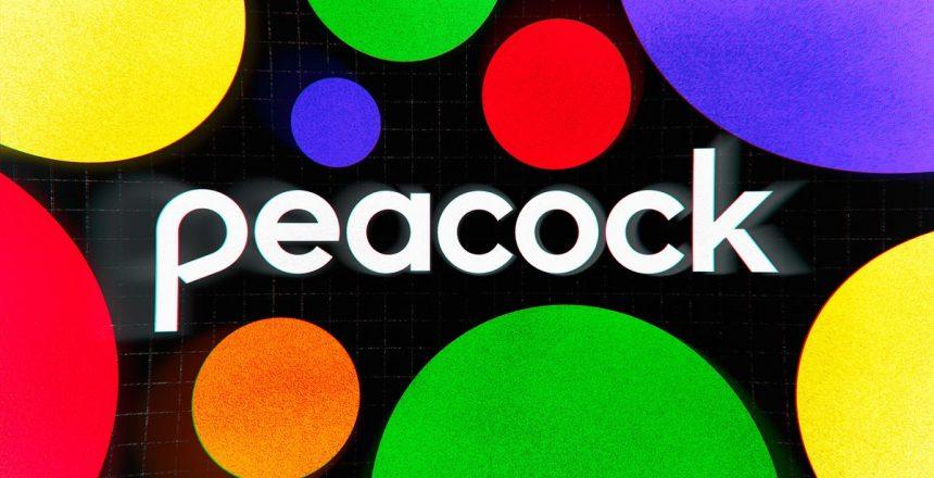 acastro_200714_1777_peacock_0001
