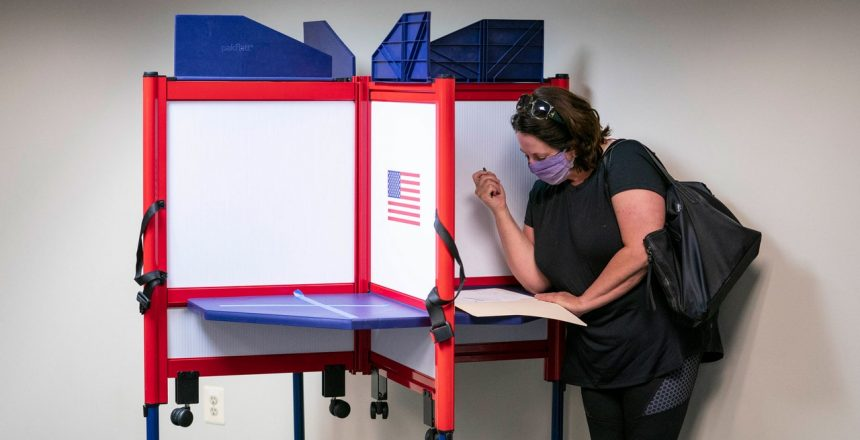 business_voting_1228832533