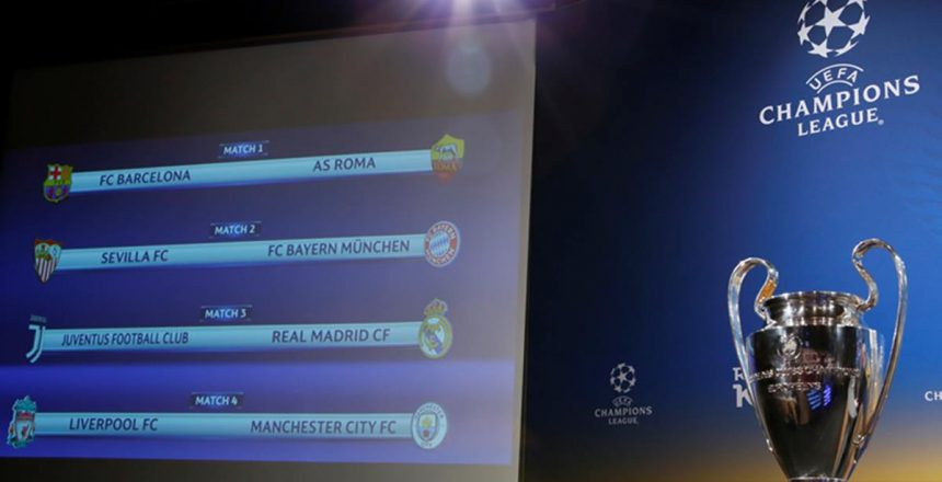 champions-league-draw1200
