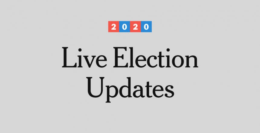 elections-briefing-promo-image-facebookJumbo-v2
