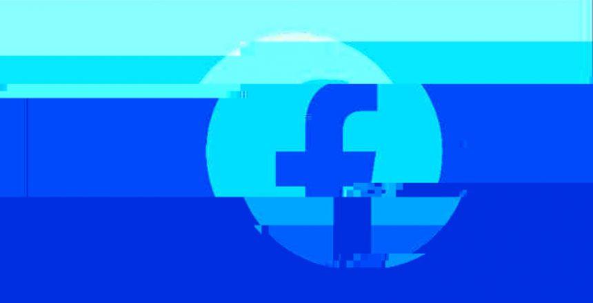 facebook-glitch10