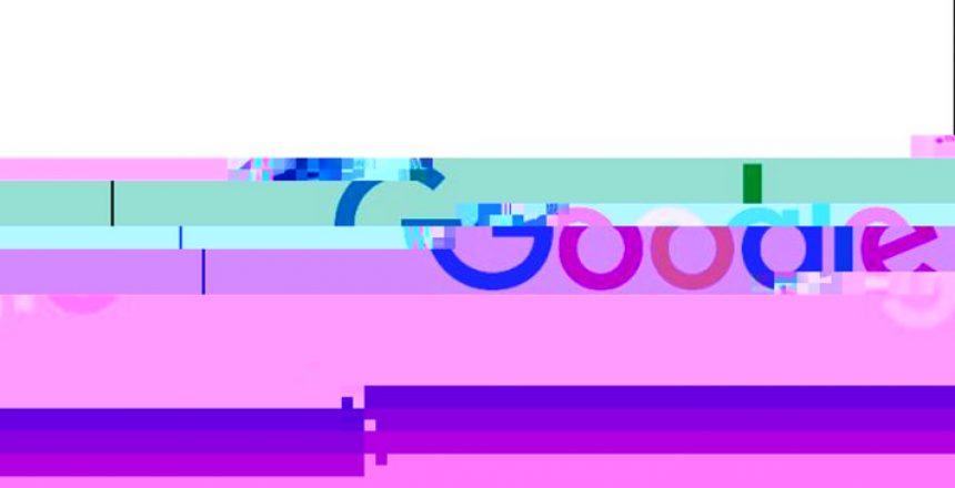 google-glitch1