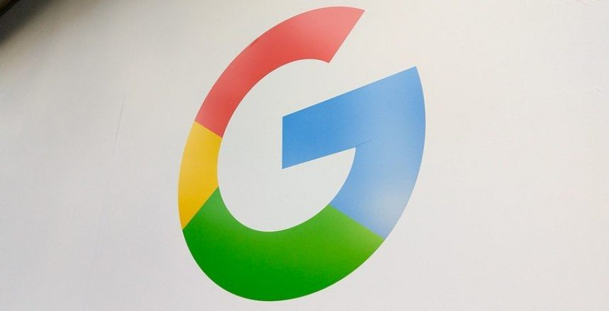 google-logo-multi-color-angle-big