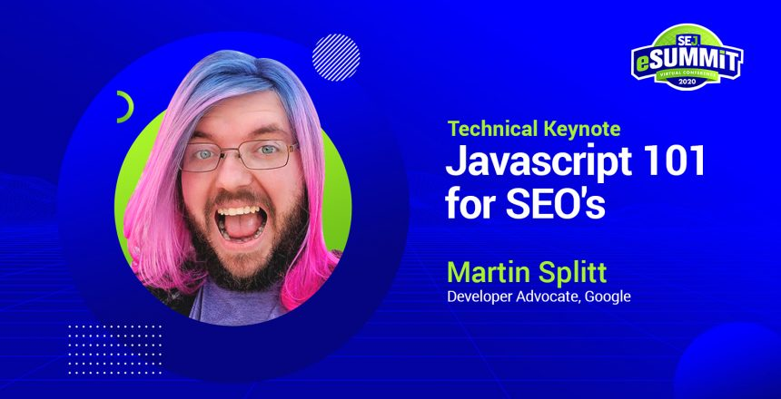 googles-martin-splitt-javascript-101-for-seos-5f088d580a789