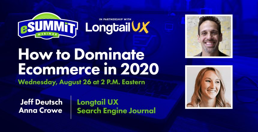 how-to-dominate-ecommerce-in-2020-5f36909668fd4
