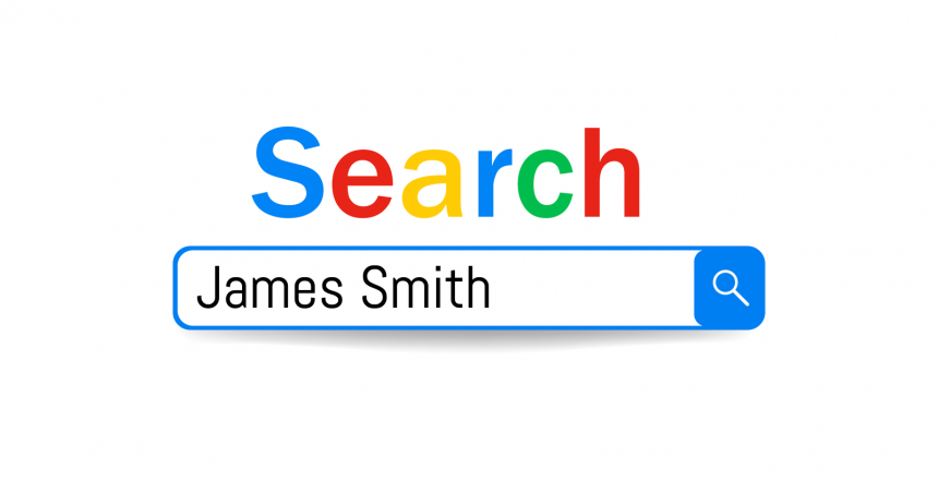 how-to-take-over-the-serps-for-your-name-5f6dfd2749d1b