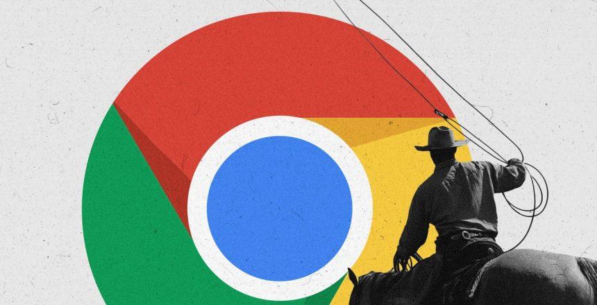 security-google-markets-ads%2520588310690