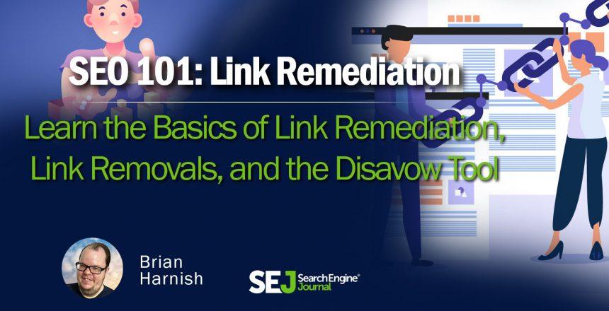 seo101-link-remediation-basics-5f13a5fba60d5