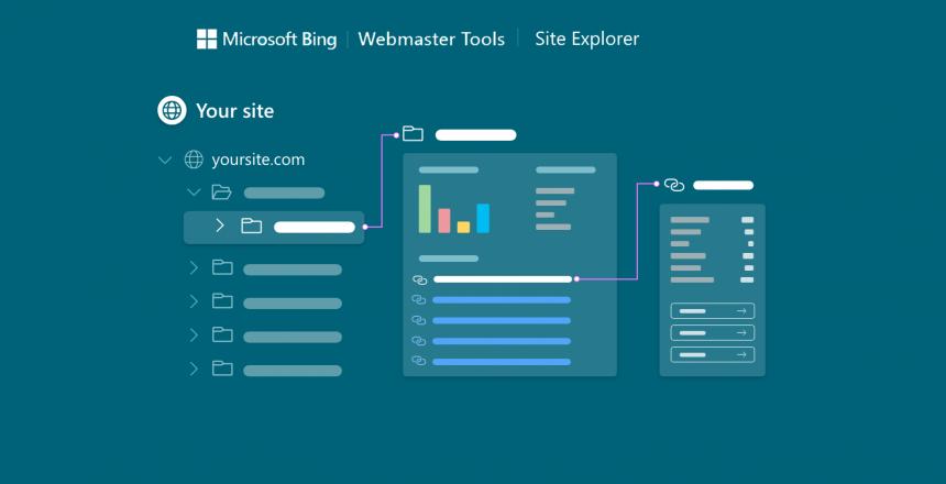 site_explorer_infographic-3x-5fa108651fd4a