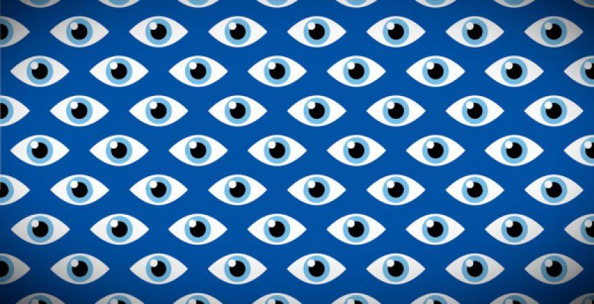stalkerware-eyes