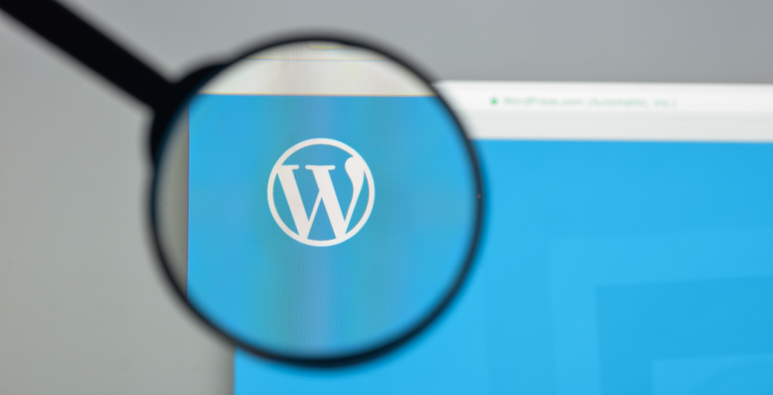 top-wordpress-seo-mistakes-to-fix-for-better-rankings-5f8736bcd745f
